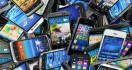 Corona Bikin Penjualan Ponsel di Dunia Rontok 14 Persen - JPNN.com