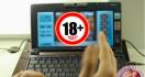 Ketagihan Nonton Film Panas, Pelajar Ini Coba Praktik di Rumah - JPNN.com