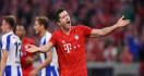 Lewandowski Mengunci Kemenangan Bayern 3-0 di Markas Chelsea - JPNN.com