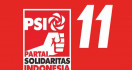 Sikap PSI Terkait Ambang Batas Parlemen - JPNN.com