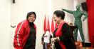Bu Risma Lebih Berpeluang Diusung Untuk DKI, Puan di Pilpres 2024 - JPNN.com