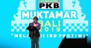 PKB Menjadi Tuan Rumah Pertemuan Pemimpin Parpol Sedunia - JPNN.com