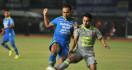 Hariono Tinggalkan Persib Bandung - JPNN.com