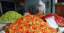 Harga Cabai Rawit di Daerah Ini Rp 112 Ribu per Kilogram - JPNN.com