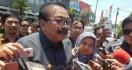 KPK Keluarkan Peringatan Buat Soekarwo - JPNN.com