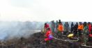 PT Jatim Jaya Perkasa Berhasil Cegah Karhutla - JPNN.com