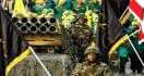 Hizbullah: Amerika Serikat Hanya Punya Dua Pilihan - JPNN.com