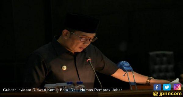 Ridwan Kamil-Anies Baswedan Akan Bertemu - JPNN.COM
