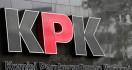 KPK Segera Seret Eks Presdir Lippo Cikarang ke Pengadilan - JPNN.com