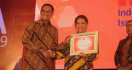 Lippo Karawaci Sabet Indonesia Best Issuer Award 2019 - JPNN.com