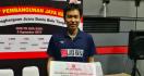 Hendra Setiawan Masih Kejar Olimpiade Tokyo, Belum Tertarik Pensiun - JPNN.com