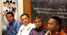 Tiga Eks Gubernur Ini Potensial Jadi Menteri Era Jokowi - Ma'ruf - JPNN.com