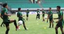 Pelatih Timnas Indonesia U-19 Pastikan tak Ubah Formasi-Strategi Lawan Iran - JPNN.com