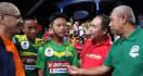 LKG U-14, Demi Masa Depan Persepakbolaan Indonesia - JPNN.com