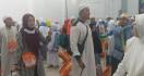 Simak Info Terbaru dari Menag soal Pelaksanaan Ibadah Haji - JPNN.com