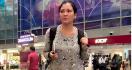 Dicap Pemabuk, Melanie Subono Siapkan Rp1 Miliar - JPNN.com