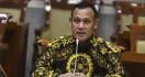 Firli Bahuri: Semoga Suatu Saat Indonesia Tidak Peringati Hari Antikorupsi - JPNN.com