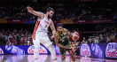 Spanyol Tembus Final Piala Dunia FIBA 2019 Lewat 2 OT Lawan Australia - JPNN.com
