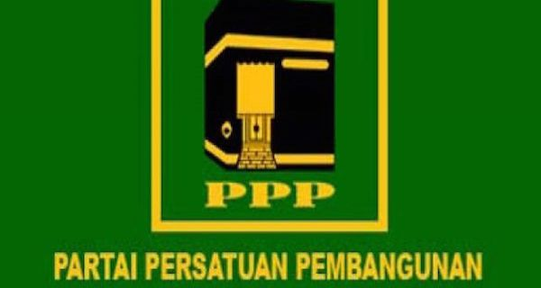 PPP Tolak Penghapusan Ketentuan Sertifikat Halal - JPNN.COM
