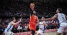 Tundukkan Argentina, Spanyol Juara Piala Dunia FIBA 2019 - JPNN.com