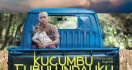Film Kucumbu Tubuh Indahku Tayang Lagi di Bioskop, Catat Tanggal Mainnya - JPNN.com
