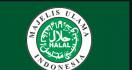 RUU Omnibus Law Tidak Menghapus Pasal Kewajiban Sertifikasi Halal - JPNN.com
