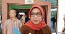 Bogor Raih Penghargaan Kabupaten Terinovatif - JPNN.com
