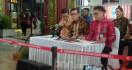 Penjelasan Menteri Yasonna Soal Alasan Jokowi Menunda Pengesahan RKUHP - JPNN.com