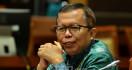 Arsul Sani Bilang Gaji DPR Rp 18 Juta, Tidak Pernah Sampai 260 Juta - JPNN.com