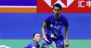 6 Wakil Indonesia di Perempat Final China Open 2019 - JPNN.com