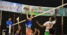 Kemenpora Apresiasi Turnamen Bola Voli Gajah Mungkur Cup IX tahun 2019 - JPNN.com