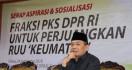 PKS Jalin Kerja Sama dengan Partai Islam Terbesar di Bosnia - JPNN.com