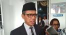 Gubernur Irwan Siapkan Sembilan Lokasi untuk Karantina Pasien Covid-19 - JPNN.com