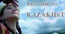 Kabar Gembira, Kazakhstan Berlakukan Bebas Visa untuk Warga Negara Indonesia - JPNN.com