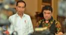 Said: Akan Ada Gerakan Besar Jika Jokowi Paksakan Omnibus Law - JPNN.com