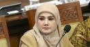 Terseret Kasus Invstasi Bodong, Mulan Jameela Merespons Begini - JPNN.com