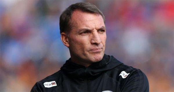 Jadwal Premier League Pekan Ini: Liverpool Menyambut Sang Mantan - JPNN.COM