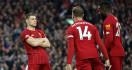 Liverpool Ikat James Milner Sampai 2022 - JPNN.com