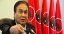PDIP Tutup Pintu Buat Mantan Koruptor yang Pengin Maju Pilkada - JPNN.com