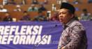 Partai Gelora Hadir Karena Ketidakpuasan Tokohnya? - JPNN.com