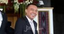 Selain Jubirsus, Pernyataan Kader Gerindra Bukan Sikap Resmi Partai - JPNN.com