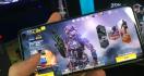 Gim Call of Duty Mobile Sudah Diunduh 172 Juta Kali, Berapa Keuntungannya? - JPNN.com