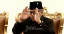 Yakinlah, PDIP Tak Akan Usung Eks Napi Korupsi di Pilkada 2020 - JPNN.com