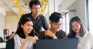 Di Era Industri 4.0, Cari Lowongan Pekerjaan Bisa Melalui Aplikasi Khusus - JPNN.com