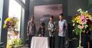 Dealer KIA di Bintaro Dicaplok Jadi Showroom ke-29 Mazda - JPNN.com
