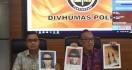 Sidang Perdana Kasus Penusukan Eks Menko Polhukam Wiranto Digelar Hari Ini - JPNN.com