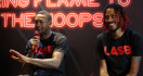 Dua Dunker Amerika Akan Meriahkan Final LA Streetball 2019 - JPNN.com
