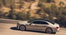 Generasi ketiga Bentley Flying Spur Tawarkan Paket Khusus Bagi Kaum Tajir Dunia - JPNN.com