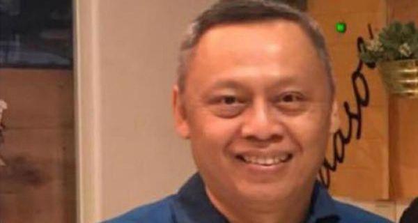 Suhendra Hadikuntono Bakal Hadiri Undangan Mantan Kombatan GAM - JPNN.COM