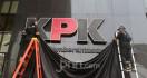 12 Pemberian tak Wajib Dilaporkan ke KPK - JPNN.com